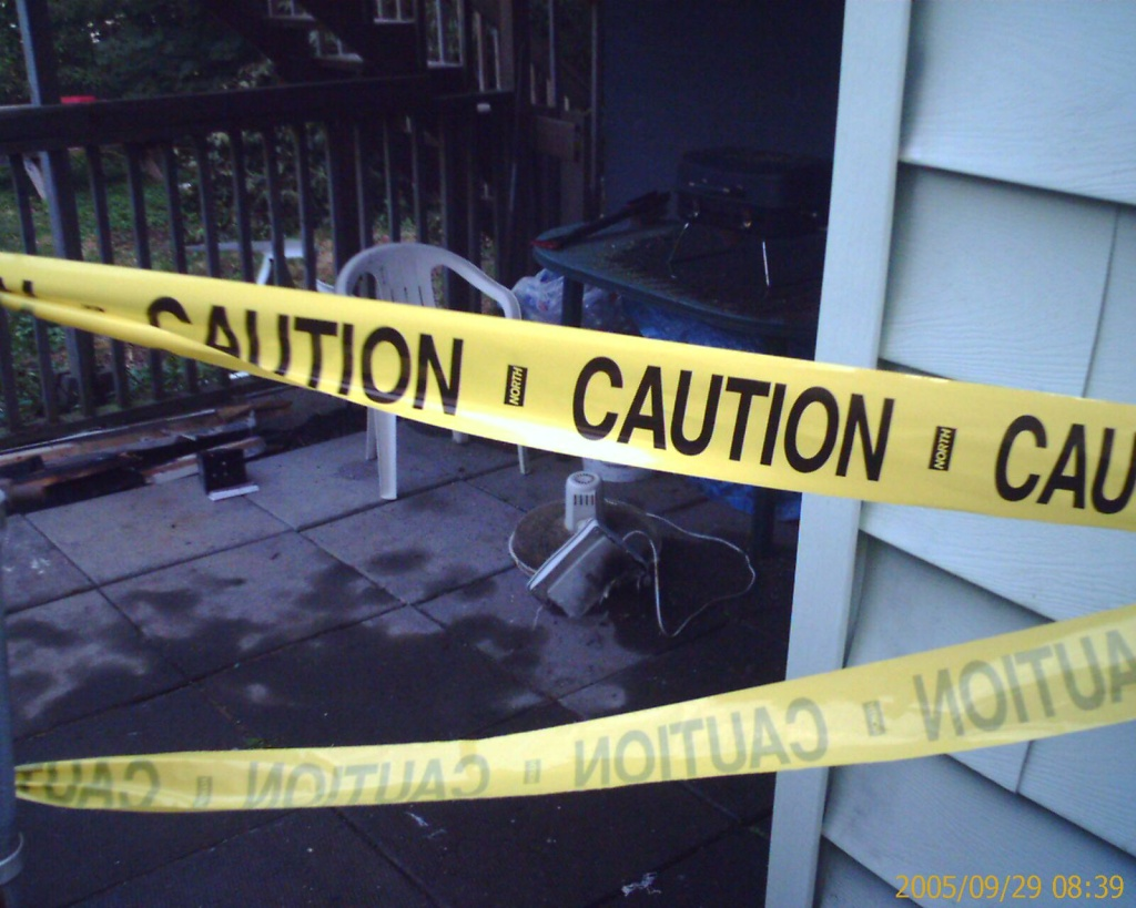 File: caution tape.