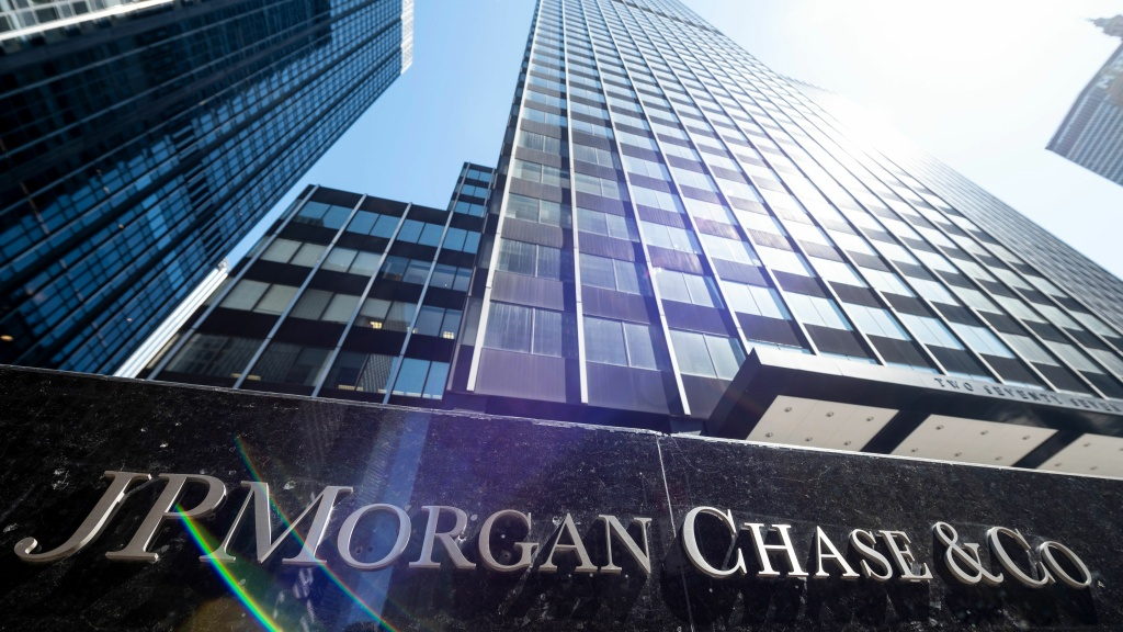 Derek Rotondo filed a class action complaint against JPMorgan Chase, his employer, for offering more paid parental leave to women than to men. On Thursday, the parties announced a settlement.