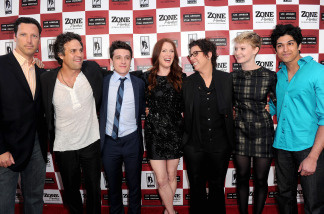 los angeles film festival 2010