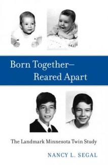 43230 lead How twins separated at birth inform the nature versus nurture debate  photo