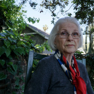 Carol Downer of Eagle Rock, abortion activist and pioneer of menstrual extraction