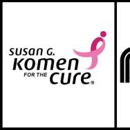 Susan G. Komen/Planned Parenthood