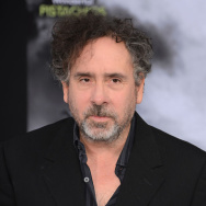 US-ENTERTAINMENT-PREMIERE-FRANKENWEENIE