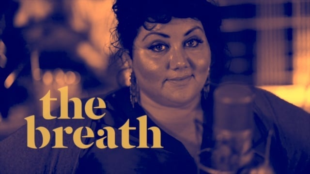 The Breath -