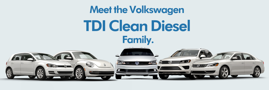 Take Two® | The Wheel Thing: 6 months later, no fix in VW emissions scandal | 89.3 KPCC