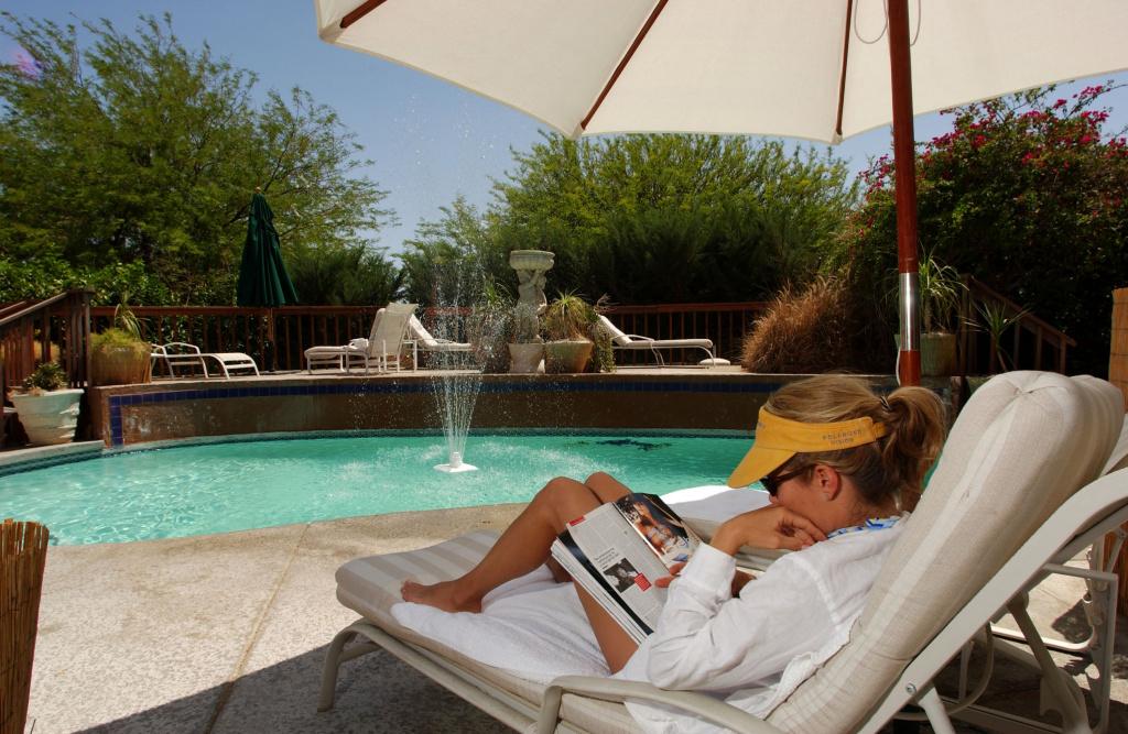 life-style-or-swinger-resort-desert-hot-springs