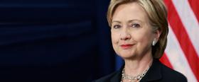 Hillary Clinton- Pacific Council