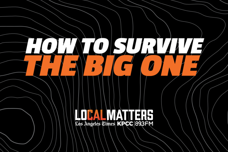 Local Matters updated key image