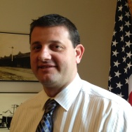 Rep. David Valadao (R-Hanford)