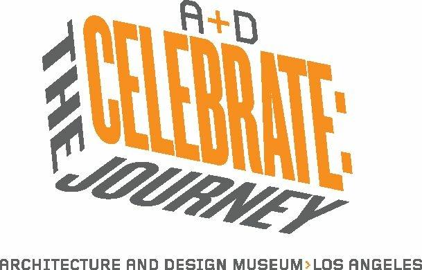 A+D_Logo