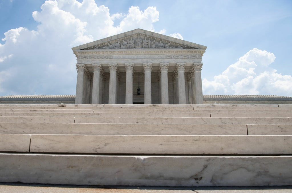 The Supreme Court ruled on two notable decisions on June 27, 2019 regarding the census and gerrymandering